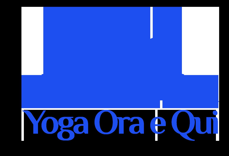 Yoga ora e qui