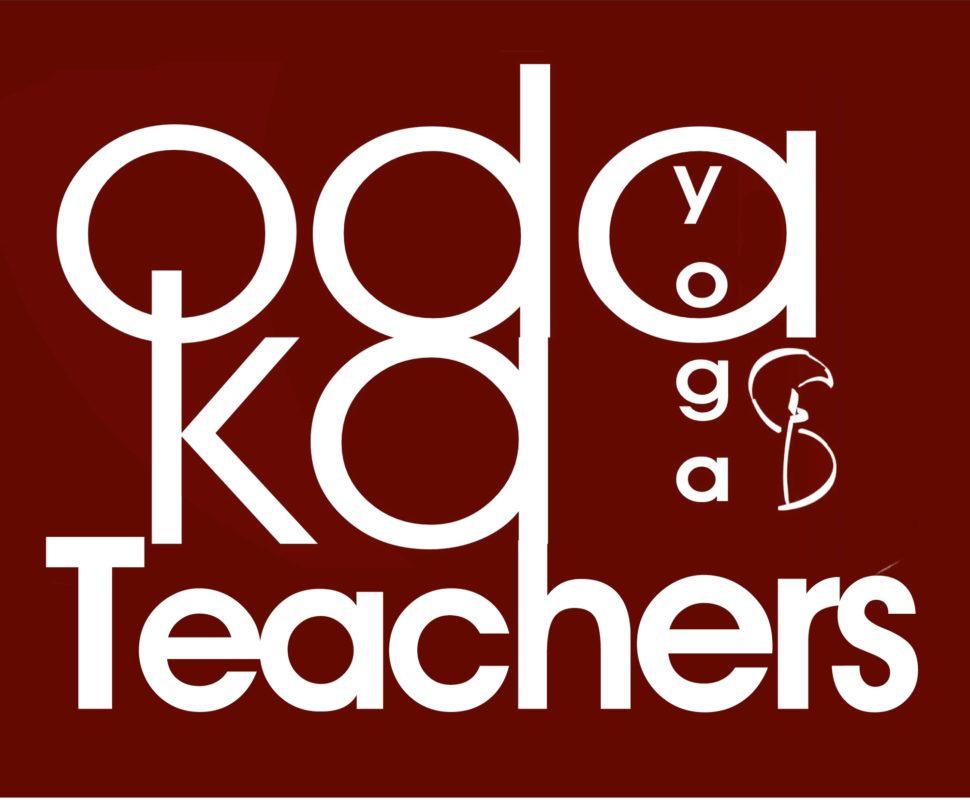 insegnante Odaka yoga